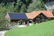 PVA Tüetlisberg, Wattwil
