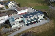 PVA Schule Oberhelfenschwil