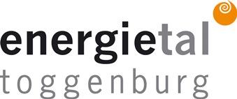 Energietal Toggenburg