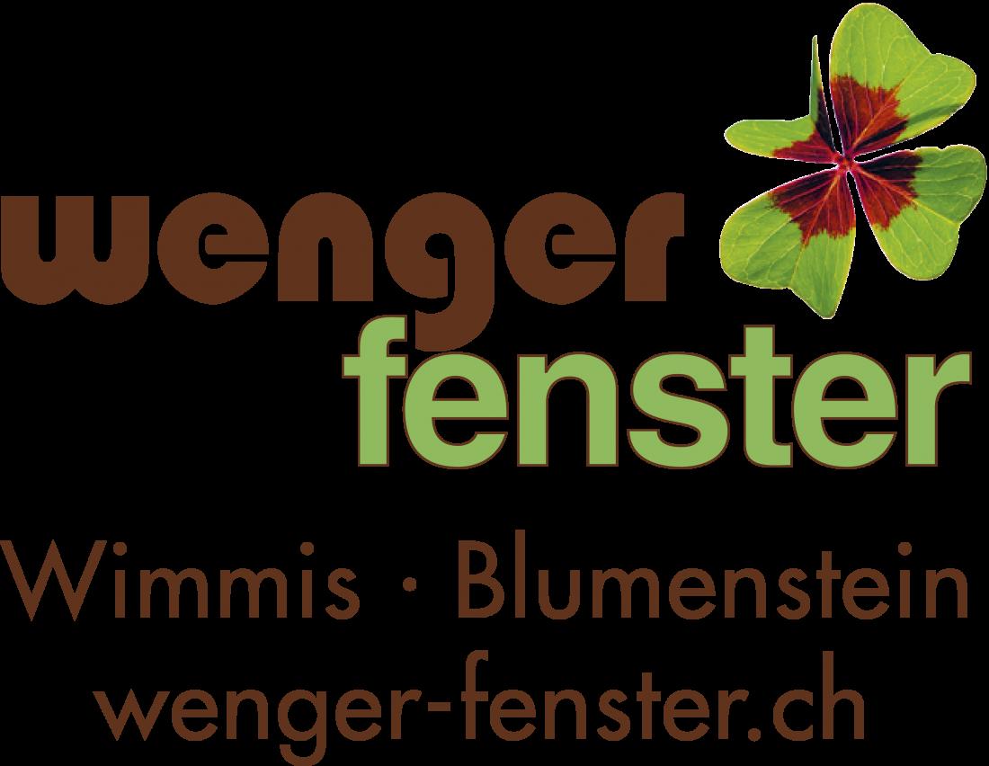 Wenger Fenster, G&O sunsolutions GmbH, Solar, Speicher