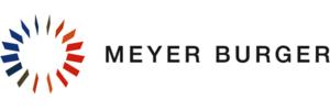 meyer_burger_profil