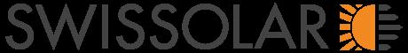 swissolar-logo@2x