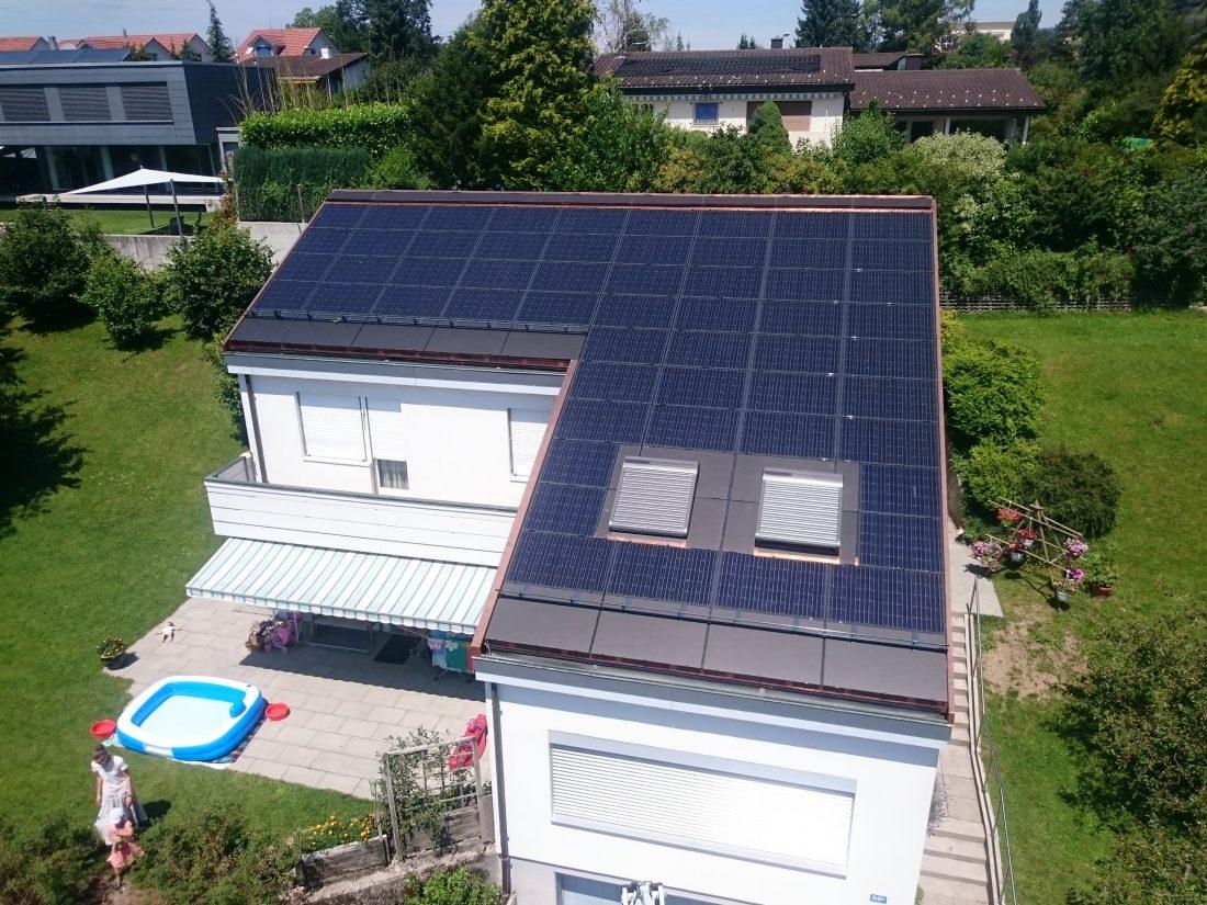 Tann G&O sunsolutions GmbH, Gewerbepark 11, 9615 Dietfurt, Photovoltaik, Speicher, Batterie, Tann, Solarenergie, Aufdach, Indach, Dachsarnierung, Dachfenster