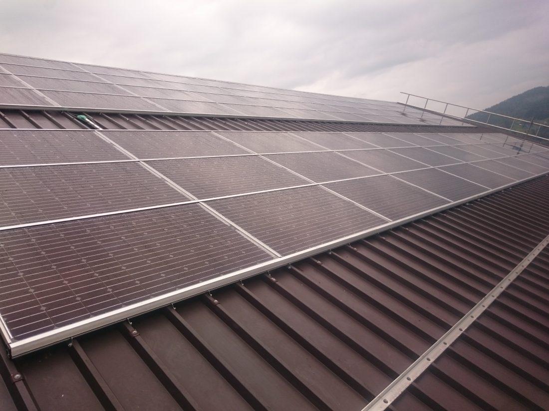 photovoltaikanlage-aufdach-indach-dachsanierung-go-sunsolutions-gmbh