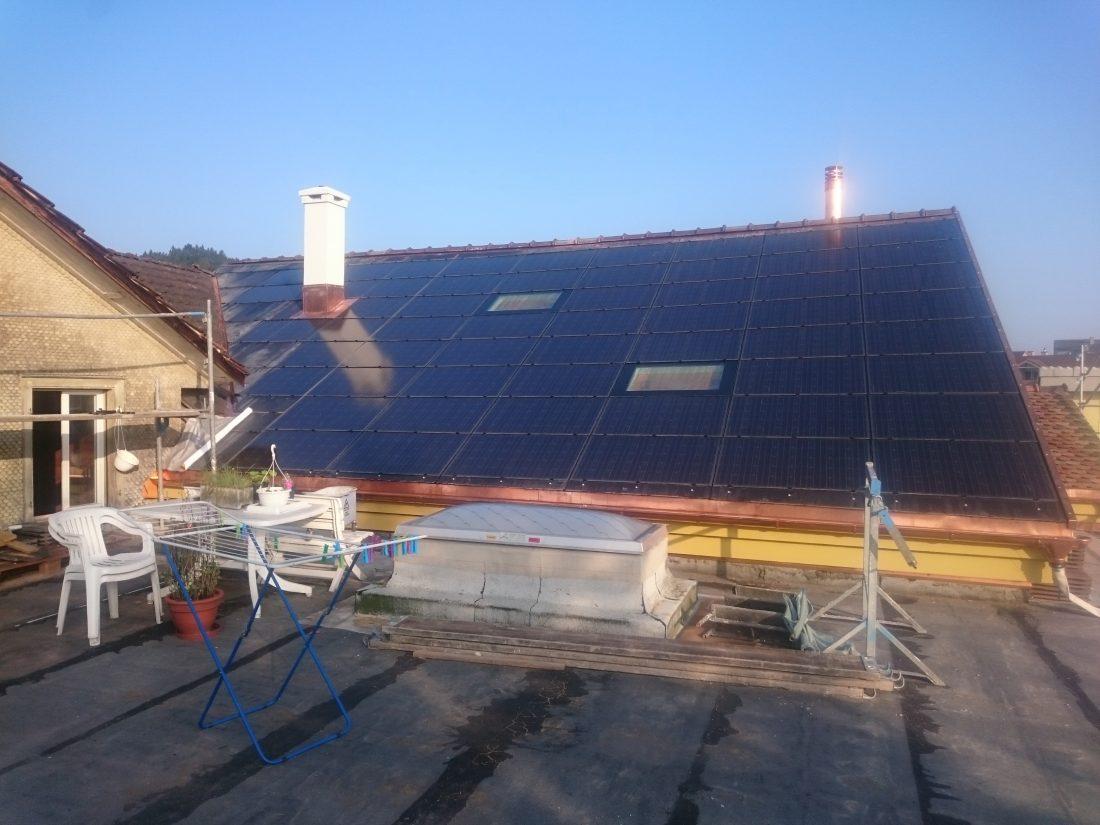 photovoltaikanlage-solarstrom-energie-go-sunsolutions-dietfurt-aufdach-indach